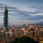 Taiwan Visa Free for Vietnam and Philippines