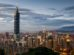 Taiwan Visa Free for Filipinos
