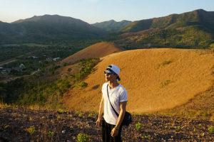 Pham Hoan Khai