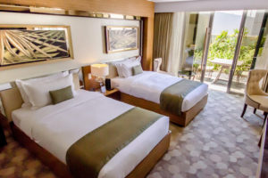 Best hotel in General Santos
